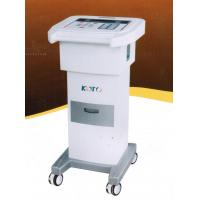 Quality Bone Fracture Therapeutic equipment Computerized Intermediate Frequency Therapeutic Apparatus for sale