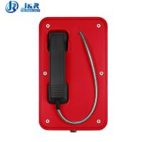 Quality Hotline Emergency Industrial Weatherproof Telephone Analogue Version For Utility Tunnel for sale