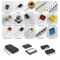 Quality PMIC Type IC Component Sourcing Service IGBT NGD8201ANT4G 440V DPAK ONSEM for sale