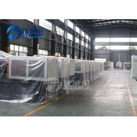 Quality Temperature Control Cap Injection Molding Machine Cold Start Protection for sale