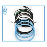 Buy cheap Side Hydraulic Breaker Seal Kit Enhancing Tensile Strength Teeny Wear Rate from wholesalers