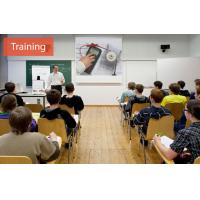 Quality Audio Visual Education Equipment, Document Camera for Visualizer Presentation for sale