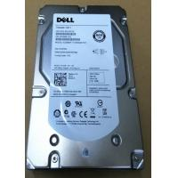 "Quality Dell W347K Seagate 600GB 15K 3.5"" SAS ST3600057SS Hard Drive with Tray for sale"