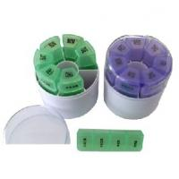 Buy Medical Pill box at wholesale prices