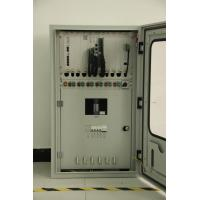 DTU Power Distribution Feeder For RMU , High Intensity Remote Interface Unit for sale