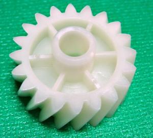 Quality 34b7499895 / 34B749989A / F34B749989A Fuji 330/340 minilab gear for sale