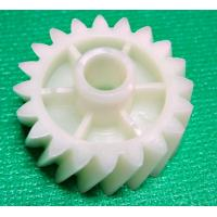 Quality gear for Fuji 330/340 minilab part no 34b7499895 / 34B749989A / F34B749989A made in China for sale