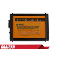 Quality BMW ICOM A3 Professional Diagnostic Tool for BMW Hardware V1.37 with 2015.2 Version Software for sale