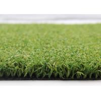Buy Hockey Non Infill Artificial Grass Outdoor Synthetic Skidproof SGS Approved at wholesale prices