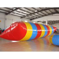 Quality Inflatable Blast Water Blob For Sale for sale
