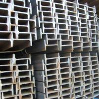 Buy cheap Hot Rolled H-beam steel for construction Q235, SS400 from wholesalers