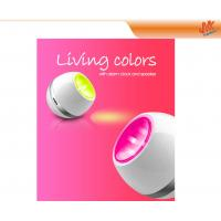 Buy Mini Battery Powered Powerful Mini Speakers For MP3, mobile phone With Alarm at wholesale prices