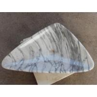 Stone Sink-White Marble for sale