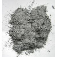 Quality Aluminum paste for aac for sale