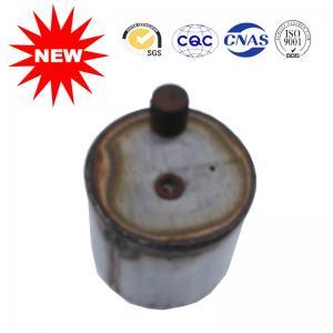 Quality Industrial Gas Tank Sending Unit Float , Petrol Tank Float For Mining Enterprises for sale