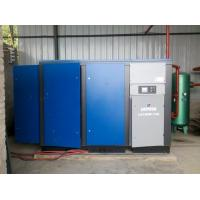 Quality Lower Pressure Air Separation Plant , Industrial And Medical Liquid Oxygen Plants for sale