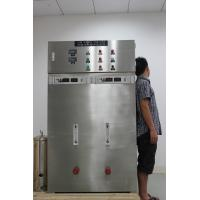 Quality Environment Water Ionizer Machines Manufacturer , OEM Service for sale