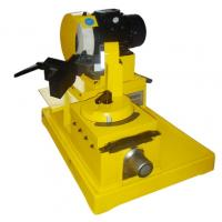 Buy cheap UNIVERSAL DRILL GRINDER MR-60A from wholesalers