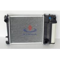 Quality Replacement bmw 318i radiator OEM 1719024 For BMW 316 / 318i 1987 , 1990 MT for sale