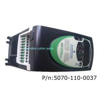 Quality 5070-110-0037 Spreader Parts Commander SK 0,75KW 1 Phase Size A , Especially Suitable For Gerber Speader Machine for sale