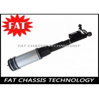 Buy Rear Air Suspension Shock for Mercedes Benz S Class W220 S430 S500 S600 S55 AGM at wholesale prices