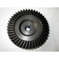 Quality Metric bevel gears for sale