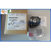 China 220W Original Projector Lamp Module For Panasonic PT-LB75 PT-LB75NT on sale