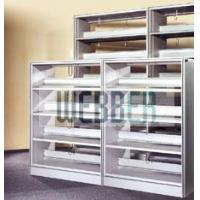 Quality Library Bookcase for sale