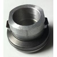 Buy NEOPLAN Clutch Release Bearing 3151067031 at wholesale prices