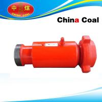 Quality One-way drain valve for sale