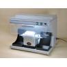 Buy cheap Dental Lab Equipment/Dental Device/Dental Machine from wholesalers