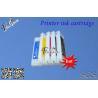 110ML Compatible Printer Ink Cartridges For Epson SC-T3000 / SC-T5000 / SC-T7000 Printer for sale