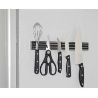 Buy cheap magnetic utensil and knife holder from wholesalers