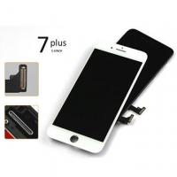 Quality High Definition Polarizer Iphone LCD Screen , Eco Friendly LCD Digitizer Iphone 7 for sale