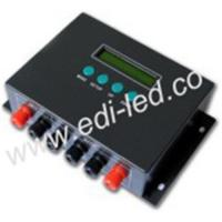 Quality DMX LED controller for sale