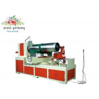 Quality New Product High Quality HW-308C-2 Spiral Parallel Winding Machine for sale