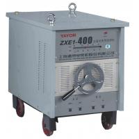 Quality Zxe1 Series AC/DC Arc Welding Machine for sale