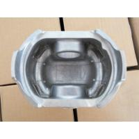 Buy cheap Kubota Piston ,ring export UK market with high quality ,fast delivery ,new brand packing from wholesalers
