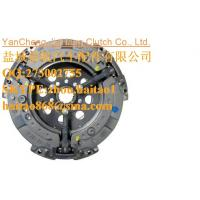 Quality 133004510 CLUTCH  COVER for sale