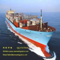 Lcl Cargo Services To  Fos/marseilles, France for sale
