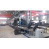 CNC Beam Drilling Machine, CNC Machine for Steel Structure, H-Beam Drilling Machine, Beam Drilling Machine for sale