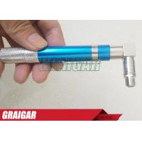 Buy Pocket toner tester coax tracker RPT cable detector test for RG6.RG59 cable test at wholesale prices