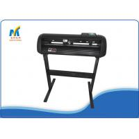 Buy HW630 Vinyl Sticker Contour Cutting Plotter Vinyl Cutting Machine at wholesale prices