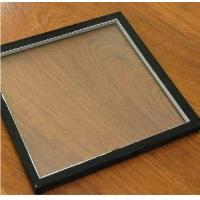 Quality Clear Insulated Glass for sale