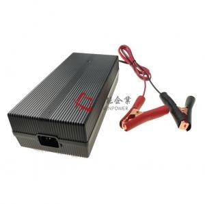 Buy cheap Plastic Shell DC Power Supply 350W 36V 48V 19V, PFC function Desktop Type from wholesalers