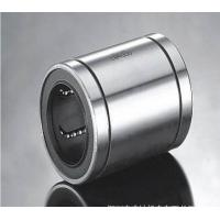 Buy Stainless Steel Sealed Linear Ball Bearing Sliding ABEC 3 LM06UU at wholesale prices