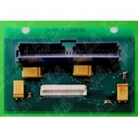 Quality doli minilab 036 LCD connecting PCB for sale