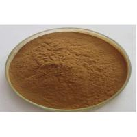 Quality Charantin Bitter Melon Extract Fat Burner Powder C42H62O16 High Content Of Vitamin C for sale