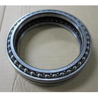 Quality P0 P6 High Speed Bearings , SKF Thrust bearing Angular Contact for sale