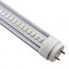 Energy saving LED lighting tubes Light / LED Fluorescent Lamp T8 for commercial lighting for sale
